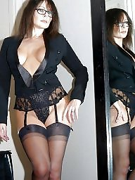 Women stockings, Women in stocking, Stockings womens, Stockings and lingerie, Stocking womens, Milf mature in stockings