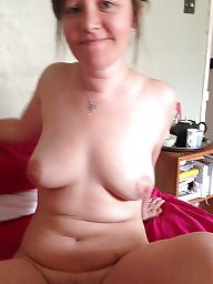 Uk mature, Mature slut, Uk slut