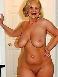 Granny big boobs, Granny tits, Granny boobs, Mature big tits, Mature boobs, Grannies