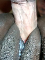Bbw black, Bbw fuck, Bbw interracial