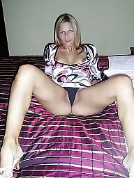 Slut wife, Amateur mature, Milf slut, Mature slut, Wife mature