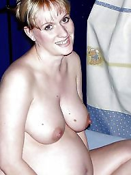 Sexy mature big boobs, Sexy mature big, Sexy mature boobs, Sexy boobs milf, Sexy big milfs, Sexy big mature