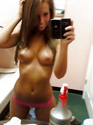 Selfshot teen, Teen flash, Homemade teen, Teen amateur, Homemade, Flashing