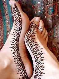 Indians, Indian p, Indian feet, Indian asian, Indian a, Indian
