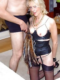 Mature bdsm, Bdsm mature, Amateur mature
