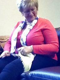 Bbw granny, Granny big boobs, Hot bbw, Bbw mature, Candid granny, Mature bbw