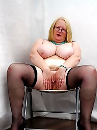 Girdles, Bbw stockings, Bbw granny, Granny stockings, Granny bbw