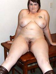 Tits women, Womenly milf, Women tits, Women milf, Milf wants, Milf tits bbw