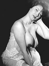 Vintage boobs, Vintage, Vintage amateur