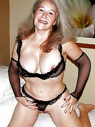 Seniors, Senior boobs, Senior mature, Senior, Sexy senior, Sexy mature big boobs