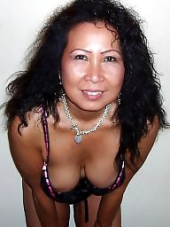 Asian amateur, Mature posing, Asian mature, Amateur asian, Asian, Mature asian
