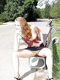 Teen hairy brunette, Webcam brunette, Strikes again, Hairy teen brunette, Hairy webcams, Hairy webcam