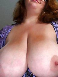 Fat amateur, Mature big boobs, Mature big tits, Amateur mature, Fat boobs, Fat tits