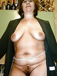 Hairy mature, Amateur hairy, Helen, Mature hairy