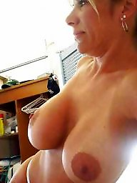 Granny boobs, Big granny, Mature boobs, Grannies, Grannys