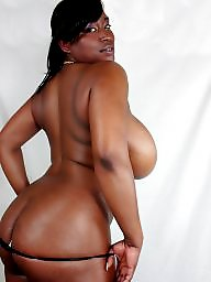 Show boobs, Show boob, Showing boob, Ebony show, Ebony showing off, Ebony showing