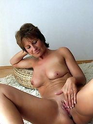 Mature, Milf, Wife