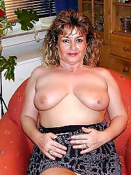 Womanly milf, Woman milf, Milfs woman, Mature woman amateur, Womanly milfs, Milf woman