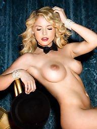 Pornstar blonde, N car, Lauren x, Lauren g, Lauren c, Lauren