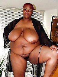 Black bbw, Ebony boobs, Ebony bbw, Bbw black, Curves