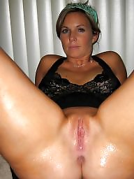 X housewives, Housewive, Hot,amateurs, Hot amateur, Amateur,hot, Amateur housewives