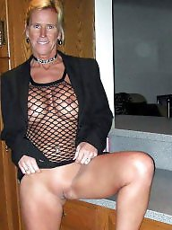 Whores, Whore, Old, Young amateur