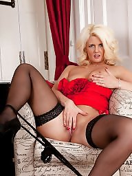My favourite mature, Milf mature blonde, Milf blonde mature, Favourite matures, Mature blonde milfs, Mature milf blonde
