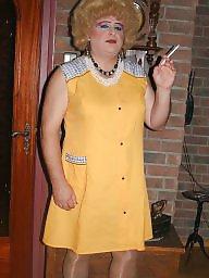 Wilma, In dress, Flashing dress, Dressed flashing, Dressed flash, Dress flashing