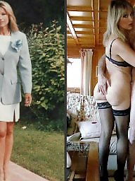 Mother, Mature amateur, Mothers, Girlfriend, Amateur mature