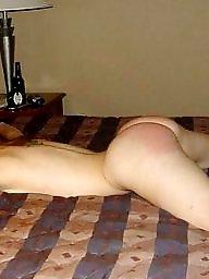Slave ass, Slave amateurs bdsm, Slave amateur, Breeds, Breeding slave, Bdsm asses