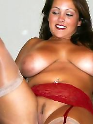 Vol 4, Vol 3, Vol 2, Vol 1, Webtastic, Big boobs bbw amateur