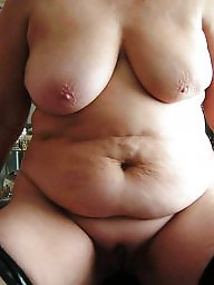 Turkish, German milf, Granny big boobs, Granny mature, Turkish milf, German mature