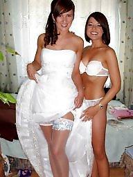 Voyeur panties amateur, Voyeur pantie, Voyeur babe, White voyeur, White pantie, White babes