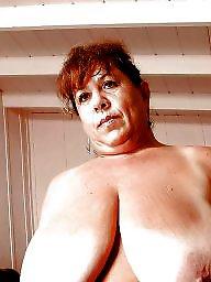 Saggy, Saggy boobs, Big saggy tits, Big saggy
