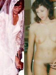 Undress stockings, Undressing, stockings, Undressed milf, Unclothed, Uncloth, Wives undressing