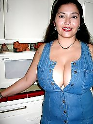 Latin mature, Big mature, Mature big tits, Big tits mature, Big mama