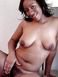 Ebony milfs, Hairy ebony, Hairy black, Ebony hairy, Black milf, Hairy milf