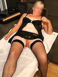 Nylon hot, Matures in nylons, Matures in nylon, Mature in nylons, Mature in nylon, Hot nylons