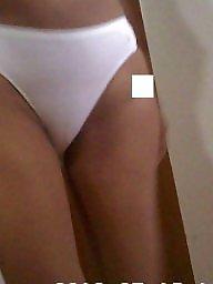Panty, Amateur latina, Pantys, Panties, Panty ass