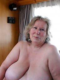Fat bbw, Fat, Fat boobs, Bbw big ass, Fat ass