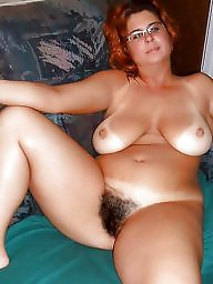 Hairy mature, Mature hairy, Russian amateur, Russian mature