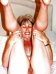 Uk milf, Wife exposed, Exposed, Uk mature, Uk wife, Expose wife