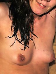 Nipples milf, Nipples big, Nipples amateur, Milf nipples, Milf nipple, Milf hard nipples