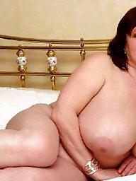 Tits mix, Mixed tits, Mixed tit, Mature amateur mix, Mature milf mix, Amateur milf, mature tits
