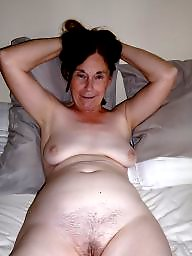 Wives & girlfriends, Mature girlfriends, Mature milf and girlfriend, Ealing, Girlfriend matures, Amateur wives and girlfriends