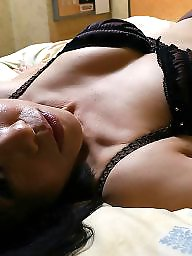 Mature asian, Asian mature, Hairy mature, Mature hairy, Hairy asian
