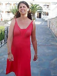 Mature dress, Dress, Milf dressed undressed, Undress, Undressed, Dressed