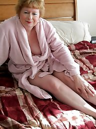 Robes, Robed, Robe,robes, Robe mature, My mature boobs, My big big milf