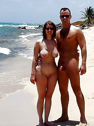 Mature couple, Nude, Mature nude, Couples, Nude couples, Couple