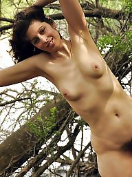 Nature hairy, Nature amateur, Naturally hairy, Natural milfs, Natural milf, Milf nature
